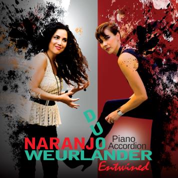 cropped-naranjo-weurlande-ny-cd-entwined.png