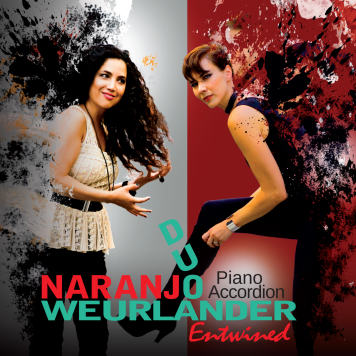 cropped-naranjo-weurlande-ny-cd-entwined1.png