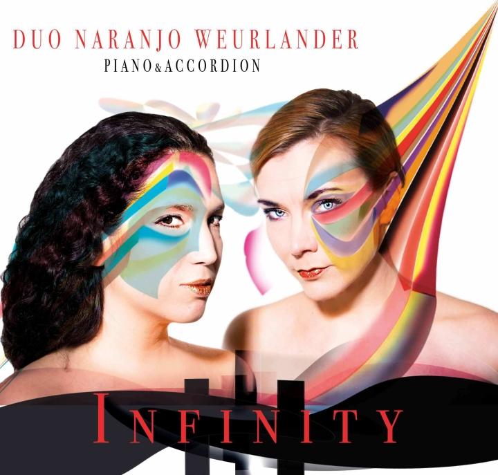 TaMi-infinity-omslag