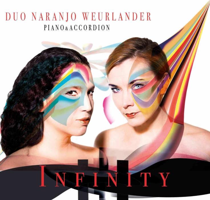 tami-infinity-omslag.jpg